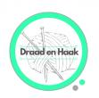 Draad en Haak